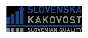 Slovenska Kakovost